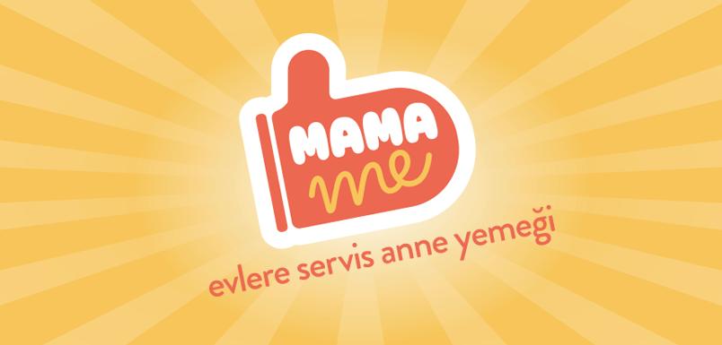 Mamma mia! Hoşgeldin MamaMe!