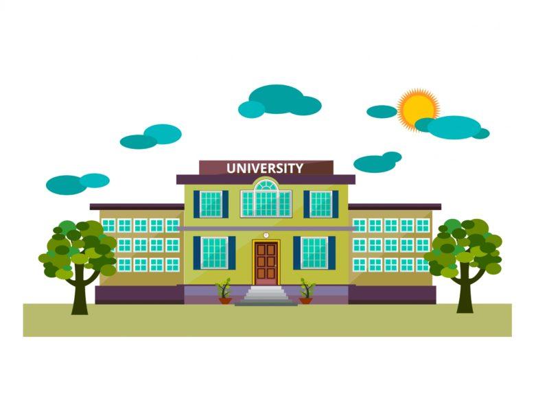Üniversiteliye Tavsiyeler